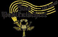 logo_posthorn_trans_8045_541